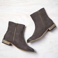 Women's Boots | American Eagle Outfitters