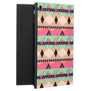 Aztec iPad Air Case