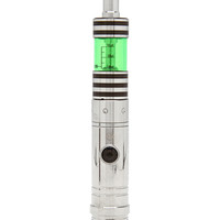 E-Cig Starter Kit - Innokin Cool Fire I at Hookah Company