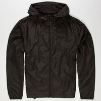BILLABONG New Force Mens Windbreaker
