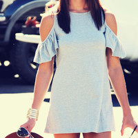 The Campus Tunic