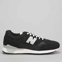 New Balance 496 Sneaker - Urban Outfitters