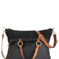 Hip as Can Be Bag | Mod Retro Vintage Bags | ModCloth.com