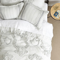 Clovelly Bedding