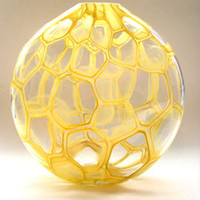 risd|works - official store of the RISD Museum of Art - Glass Vase