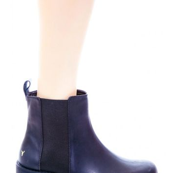 Windsor Smith Eager Boot