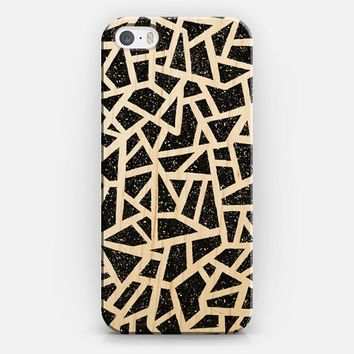 Frenetic iPhone 5s case by Nick Nelson | Casetify