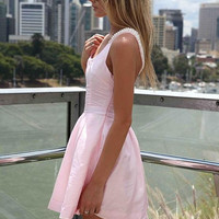 BREAKFAST AT TIFFANYS DRESS , DRESSES, TOPS, BOTTOMS, JACKETS & JUMPERS, ACCESSORIES, 50% OFF SALE, PRE ORDER, NEW ARRIVALS, PLAYSUIT, GIFT VOUCHER, Australia, Queensland, Brisbane