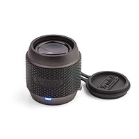 X-Mini ME - Portable Micro Speaker