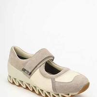 Camper Mary Jane Sneaker - Urban Outfitters
