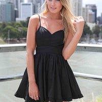 LADY LUCK DRESS , DRESSES, TOPS, BOTTOMS, JACKETS & JUMPERS, ACCESSORIES, 50% OFF SALE, PRE ORDER, NEW ARRIVALS, PLAYSUIT, GIFT VOUCHER, Australia, Queensland, Brisbane