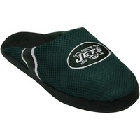 New York Jets Jersey Slippers