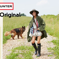Brands We Love: Hunter - Urban Outfitters