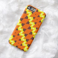 Geo Power 3 iPhone 6 cover