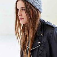 Ballet Slouch Beanie - Urban Outfitters