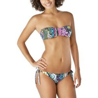 New Arrivals in Women's Swimwear : New Arrivals : Target