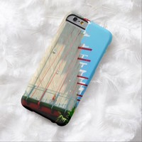 LACMA Museum Fine Art Photography iPhone 6 Case