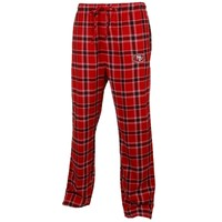 San Francisco 49ers Acclaim Lounge Pants – Scarlet