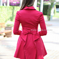 FROM PARIS WITH LOVE JACKET , DRESSES, TOPS, BOTTOMS, JACKETS & JUMPERS, ACCESSORIES, 50% OFF SALE, PRE ORDER, NEW ARRIVALS, PLAYSUIT, GIFT VOUCHER, Australia, Queensland, Brisbane