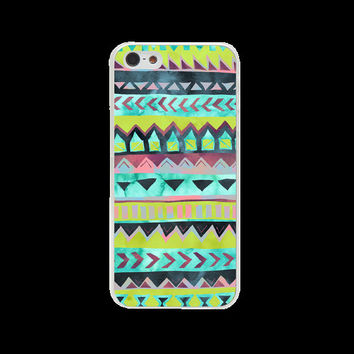 Aztec case tribal style cover for Sony Xperia z, z1S, z1, z2, z1 compact, xperia M2 case cover (L16)
