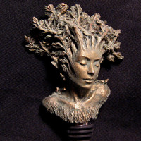 Dryad Winestopper