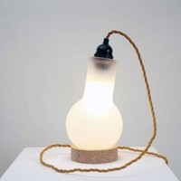 Lab Lamps Archives - Duffy London