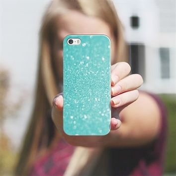 Mermaid's Sea iPhone 5s case by Lisa Argyropoulos | Casetify