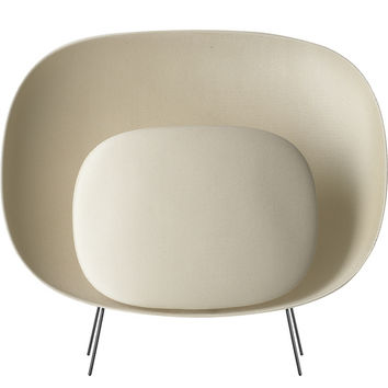 stewie floor lamp