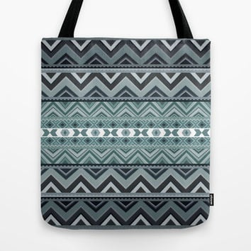 Classic #2 Tote Bag by Ornaart