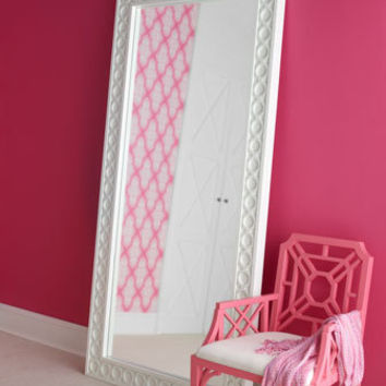 Lilly Pulitzer Mirror