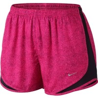 Nike Women's Tempo Printed Shorts - Dick's Sporting Goods