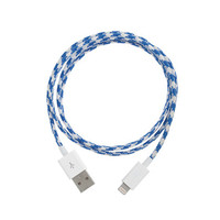 EASTERN COLLECTIVE™ LIGHTNING USB CABLE