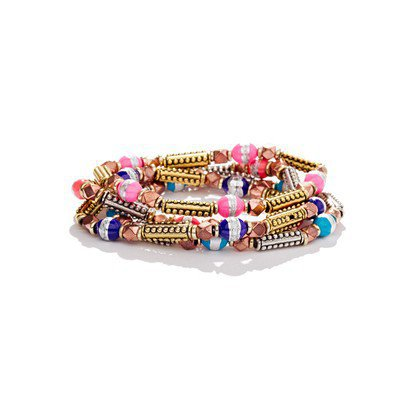 Vanessa Mooney Danger Zone Bracelet