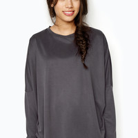 Harley top | Tops | Monki.com