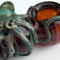Glass Pipes 8 Times the Fun!