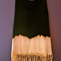 Bleach Fringe Tank