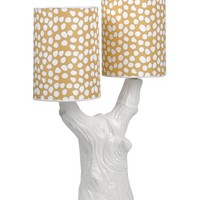 Domestic Table Lamp - Women Domestic Table Lamps online on YOOX United States