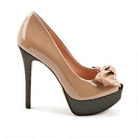 PARA - Shoes - SALE - Jessica Simpson - Official Site