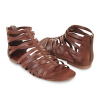 Gladiator Sandals