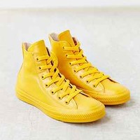 Converse Chuck Taylor All Star Honey Rubber Womens High-Top Sneaker - Urban Outfitters