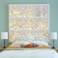 For the Home / Headboards - Do It Yourself