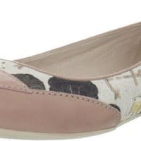 Camper Women`s 21646-003 Flat,Multi,39 EU/9 M US