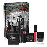 Make Up by One Direction Midnight Memories | Dillards.com
