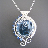 Wiredesignjewelry
