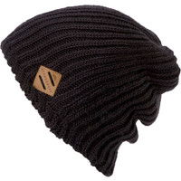 Spacecraft Mason Beanie