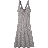 prAna Amaya Spacedye Dress - Women's