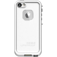 LifeProof Fre: iPhone 5S Case