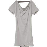 Lol Syrah 2 Tunic Top - Women's
