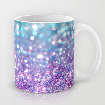 Tango Frost Mug by Lisa Argyropoulos | Society6