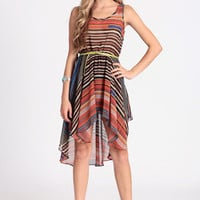 Meddled Affairs Dress - $52.00 : ThreadSence.com, Your Spot For Indie Clothing & Indie Urban Culture